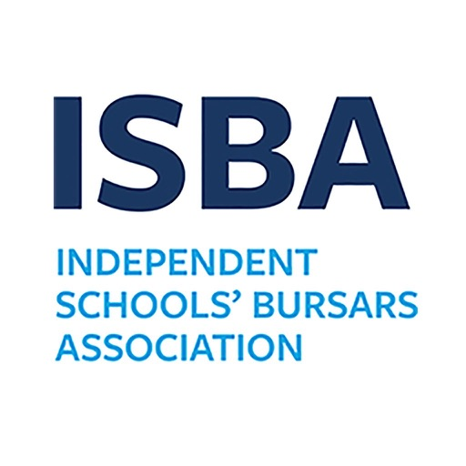ISBA Events by The Independent Schools Bursars Association