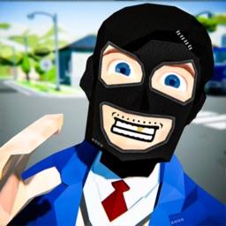 Thief Robbery Simulator