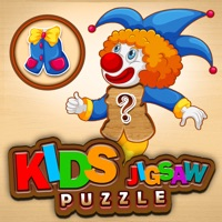 Codes for Kids Game : Toddler Puzzles Hack