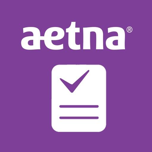 Aetna Plan Selection