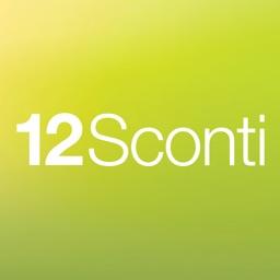 12Sconti