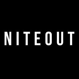 Niteout