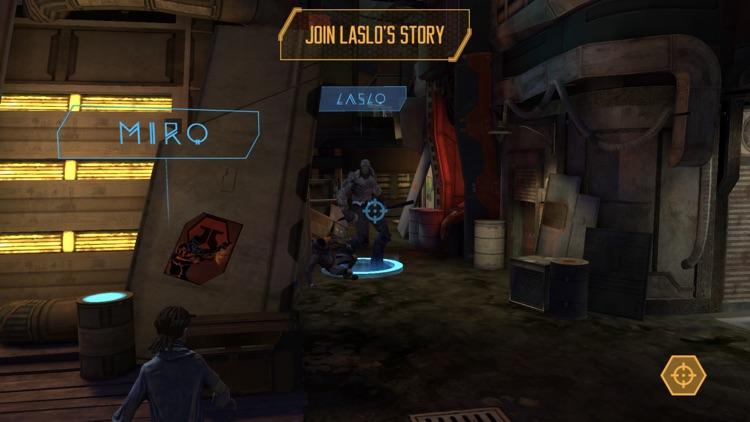 Eleven Eleven screenshot-0