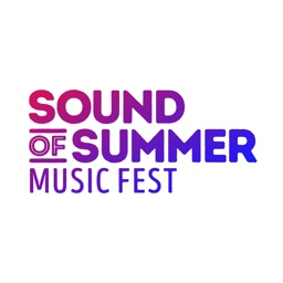 Sound of Summer Music Fest