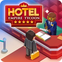 Codes for Hotel Empire Tycoon-Idle Game Hack