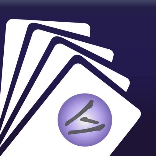 Energetische Kaartspel