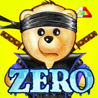 Codes for Ice Math Ninja ZERO Hack