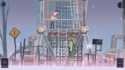 OPUS: 魂の架け橋のおすすめ画像9