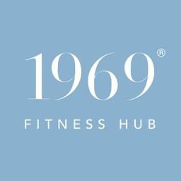1969 - Fitness Hub