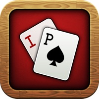Codes for Insta Poker Coach Texas Holdem Hack