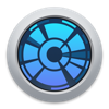 DaisyDisk - Software Ambience Corp.