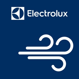 Electrolux Home Comfort