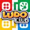 App Icon for Ludo Club - Fun Dice Game App in Mexico App Store