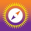 Sun Seeker - Tracker ...