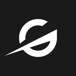 Gimme Radio: Streaming Metal