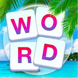 Word Master - Word Cross Game