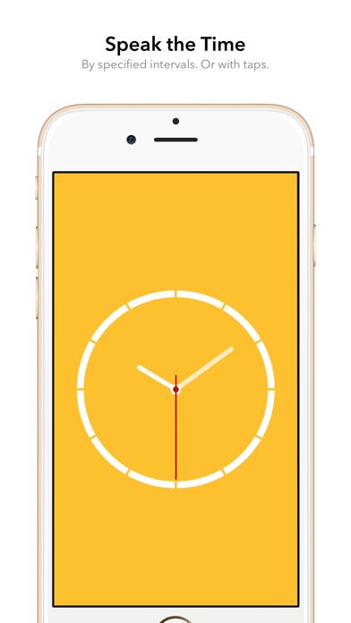 顔時計 Proのおすすめ画像3