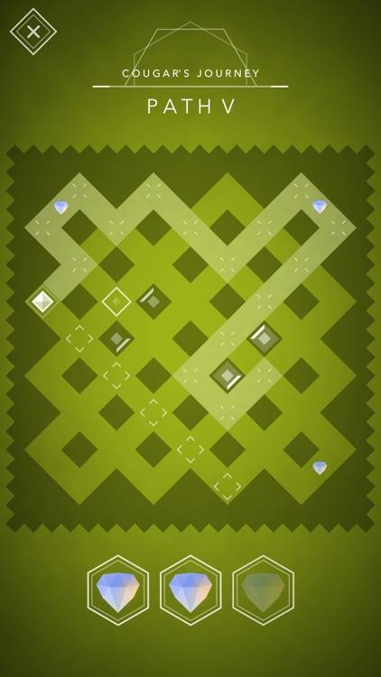 Vía screenshot-1
