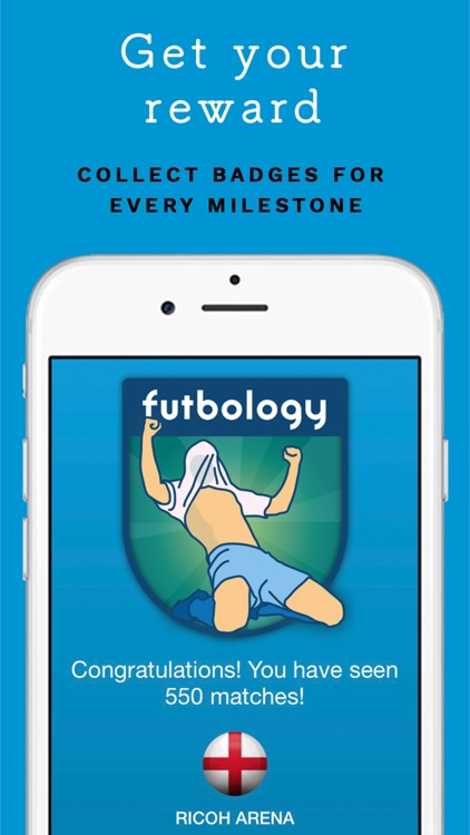 Futbology