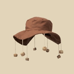 DressUp! Hats - Fashion