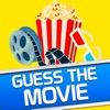 Guess the Movie: Film Pop Quiz