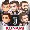実況パワフルサッカー iPhone / iPad