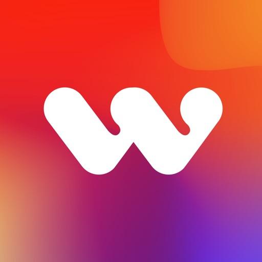 WeShop - Discover, Share, Shop