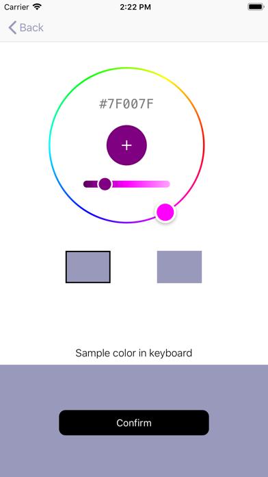 https://is5-ssl.mzstatic.com/image/thumb/Purple113/v4/33/c8/81/33c88103-f284-61c5-b2fa-ecb3ea81ba3a/pr_source.png/696x696bb.png