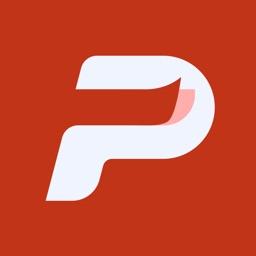 PPT制作技巧-office办公软件教学