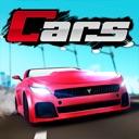 Car Racing – Real Race Tour