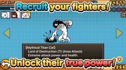 download The Battle Cats