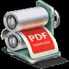 PDF Squeezer - Witt Software UG (haftungsbeschrankt)
