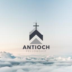Antioch Fellowship