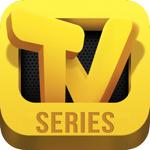 Série télévisée pour pc