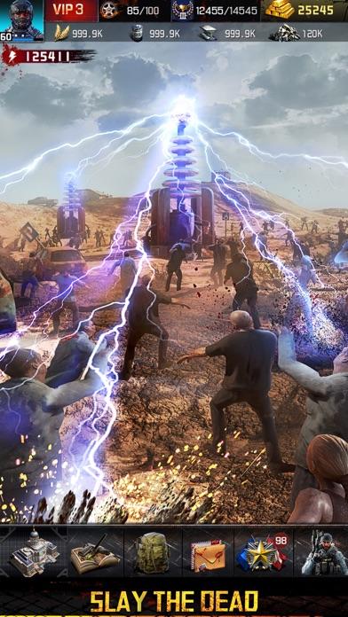Age of Z Origins
