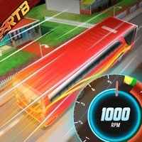 Codes for Rush The Bus 3D Hack