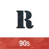 Retroid 90s - Photo editor