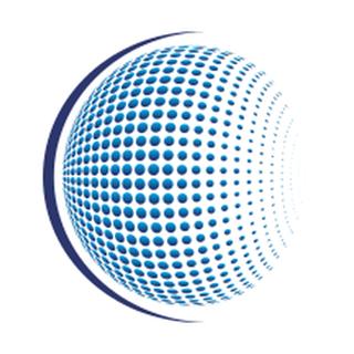 www.globelifeinsurance/eservicecenter