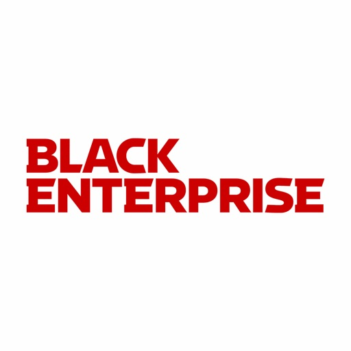 Black Enterprise Magazine