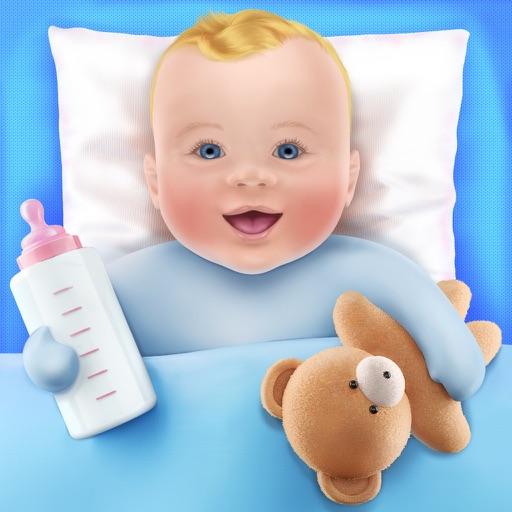 Дневник малыша Premium