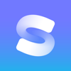 Swish - Simple Video Ad Maker
