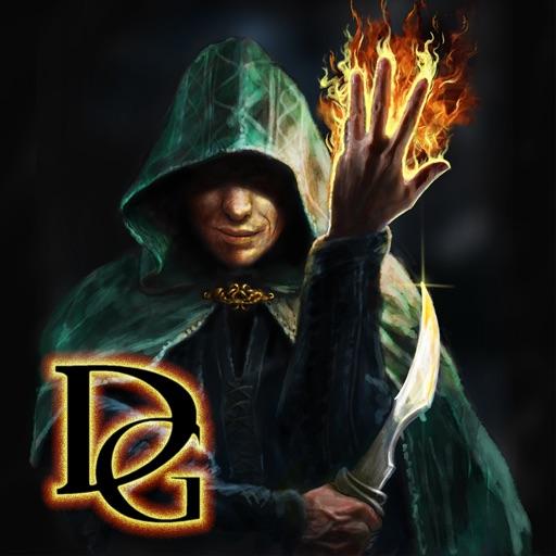 Delight Games Premium Library
