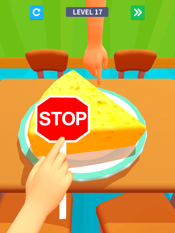 Cooking Games 3D screenshot 13