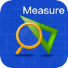 download Measure Master