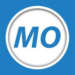 Missouri DMV Test Prep