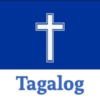 Codes for Tagalog Bible - ang biblia Hack