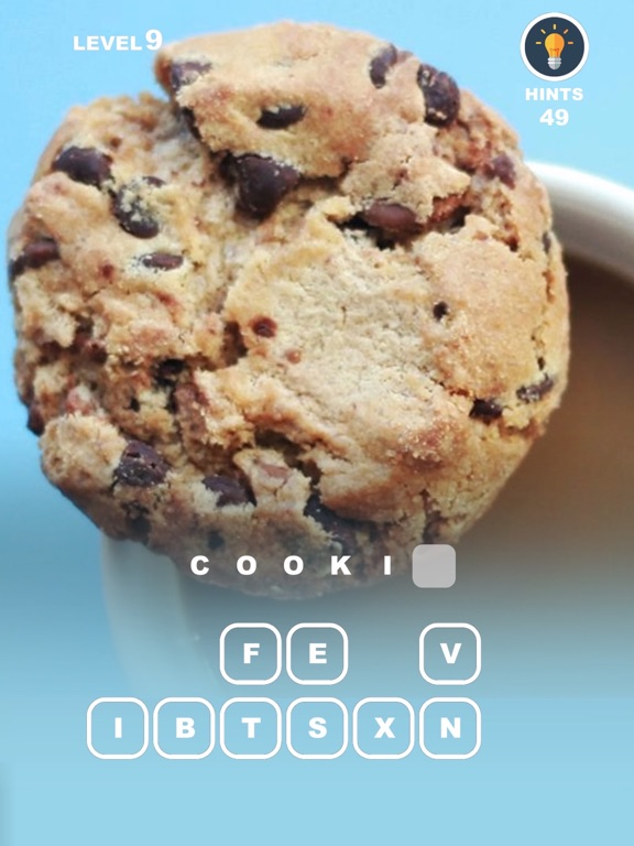 Tasty Snack Test - Americaのおすすめ画像6