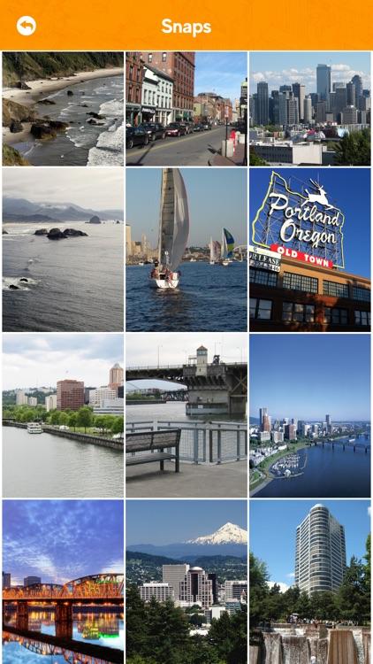 Visit Portland screenshot-4