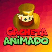 Codes for Cacheta Animado Hack
