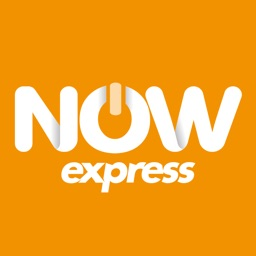 NOW Express for iPad